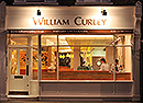William Curley
