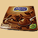 Alpro soya dessert silky smooth chocolate