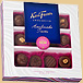 Karl Fazer exclusive handmade treats (138g)