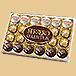 Ferrero collection (269g)