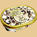 Heartbrand carte d'Or triple chocolate