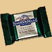 Ghirardelli squares dark chocolate mint