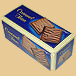 Harringtons caramel thins