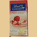 Lindt chocoletti strawberrylicious
