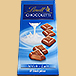 Lindt chocoletti milch