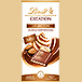 Lindt creation amarettini