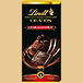 Lindt creation coulis de chocolat 70%