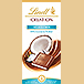 Lindt creation délice coco