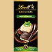 Lindt creation coulis de menthe 70%