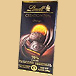 Lindt creation le coulis d'orange 70%