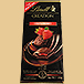 Lindt creation strawberry 70%
