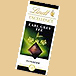 Lindt excellence thé earl grey 47%