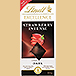 Lindt excellence fraise intense 47%