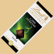 Lindt excellence lime intense 47%