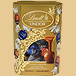 Lindt lindor assorti milch/weiss/haselnuss/dunkel