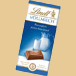Lindt vollmilch