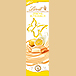 Lindt zitrone-buttermilch