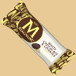 Heartbrand magnum white chocolate & cookies