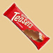 Mars maltesers teasers ice cream