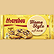 Marabou homestyle cookies soft inside