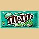 Mars m&m's mint dark chocolate