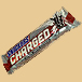 Mars snickers charged
