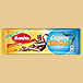 Marabou creamy biscuit