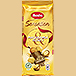 Marabou sensation macadamia & honey