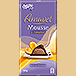 Milka amavel mousse à l'orange
