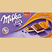 Milka toffee cream
