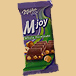 Milka M-joy whole hazelnuts