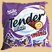 Milka tender milch minis