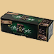 Nestlé after eight extra dark 85%