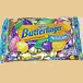 Nestlé butterfinger nest eggs
