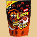 Nestlé lion pop choc
