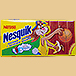 Nestlé nesquik banana milk chocolate