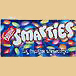Nestlé smarties sharing block