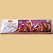 Nestlé Swiss milk chocolate with fruit & nuts