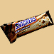 Mars snickers ice cream bar