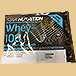 Star Nutrition whey-100 chocolate flavour