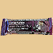 Star Nutrition lean protein bar chocolate toffee brownie flavor