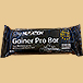 Star Nutrition gainer pro bar mint chocolate