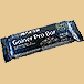 Star Nutrition gainer pro bar peanut butter