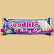 Star Nutrition goodlife blueberry delight