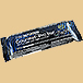 Star Nutrition gourmet-pro bar chocolate mint