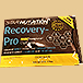 Star Nutrition ultimate recovery complex chocolate flavour