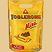 Toblerone milk mini